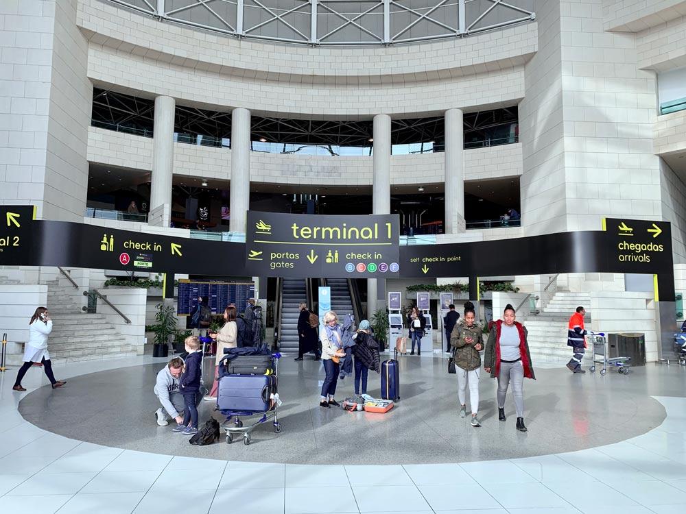lissabon flughafen terminal 1 1